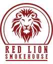 red-lion-smokehouse-logo-red.png