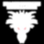 Dragon Interiors Logo   UiA Graphics