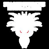 Dragon Interiors Logo | UiA Graphics