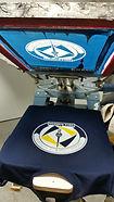 custom t-shirt printing quote