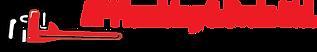 AF Plumbing & Drain Ltd. Logo.png