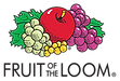 Fruit of the Loom | UiA Graphics