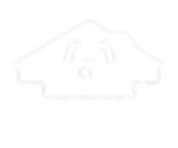 Niagara Roofs Logo   UiA Graphics