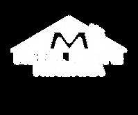 Niagara Roofs Logo | UiA Graphics