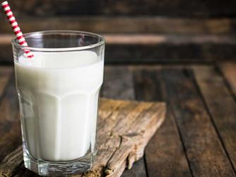 Mitos sobre la leche