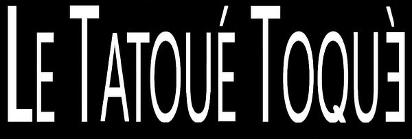 logo%20titre_edited.jpg