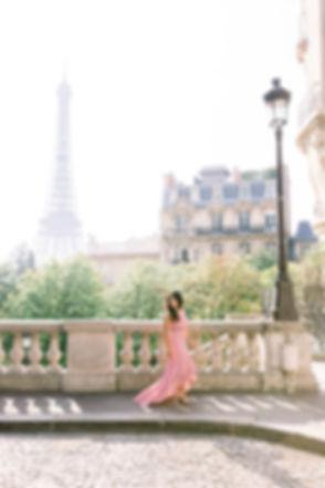 Katrina_Paris_Daria Lorman Photography_2