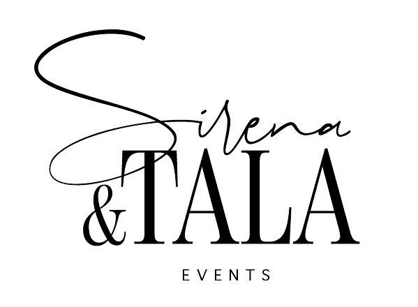 Sirena&TalaEvents_Logos_Proof4.jpg