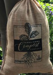 Compost_Sack1.jpg