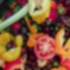 foodscraps.jpg