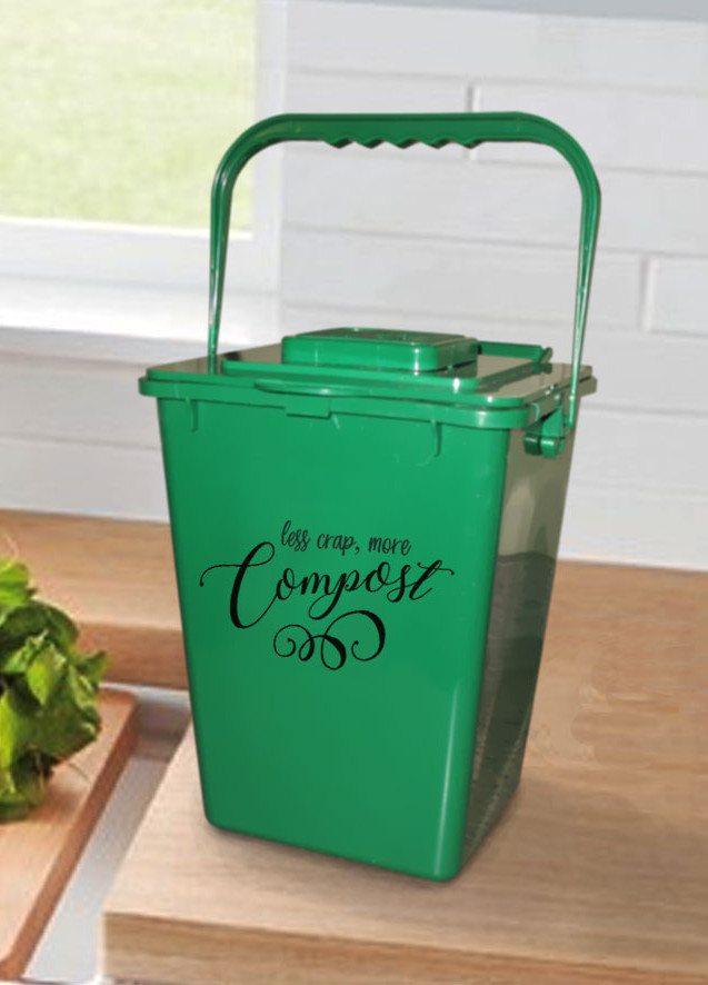undercounter-compost-pail