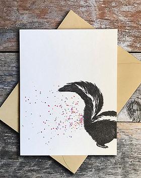 skunk-fr.jpg