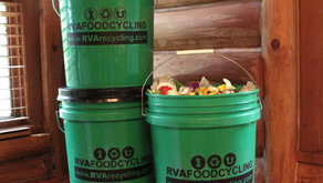 Residential Food Waste FAQ