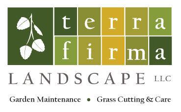 Terr_Firma_Landscaping.jpg