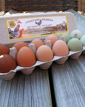 eggs-rainbow2.jpg