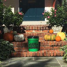 bucket_on_porch.jpg