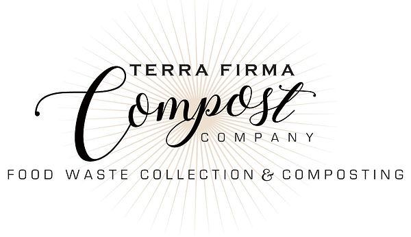 TFCC_Logo1.jpg