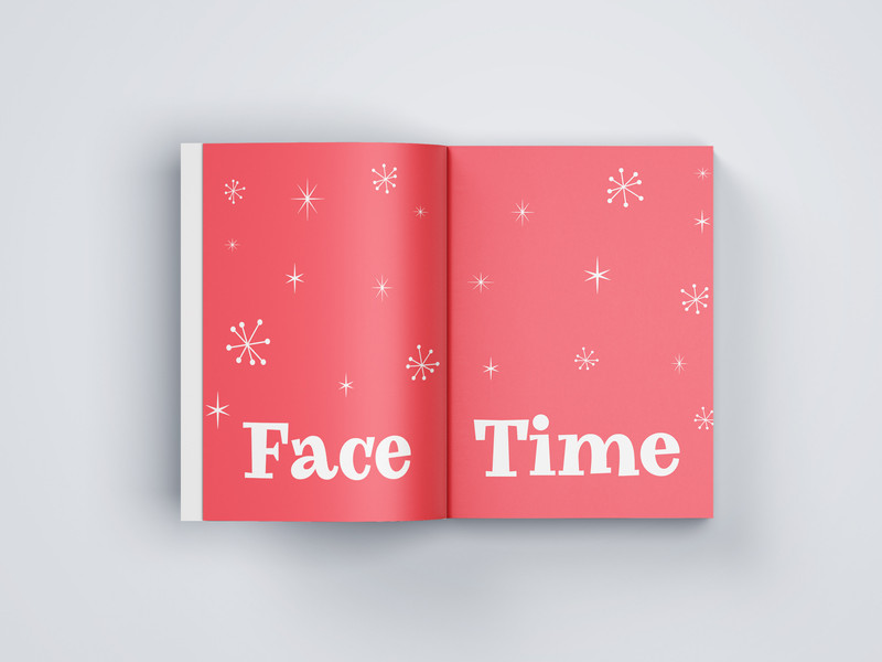 facetimeopeningspread.jpg