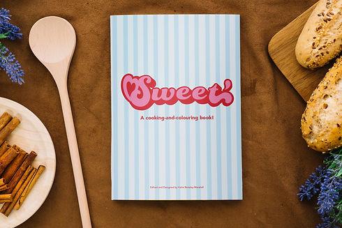 sweetcookbookcovermockup.jpg