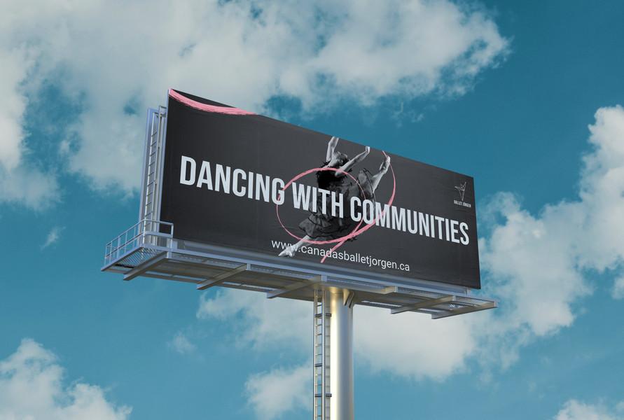 bjorgen_billboardmockup.jpg