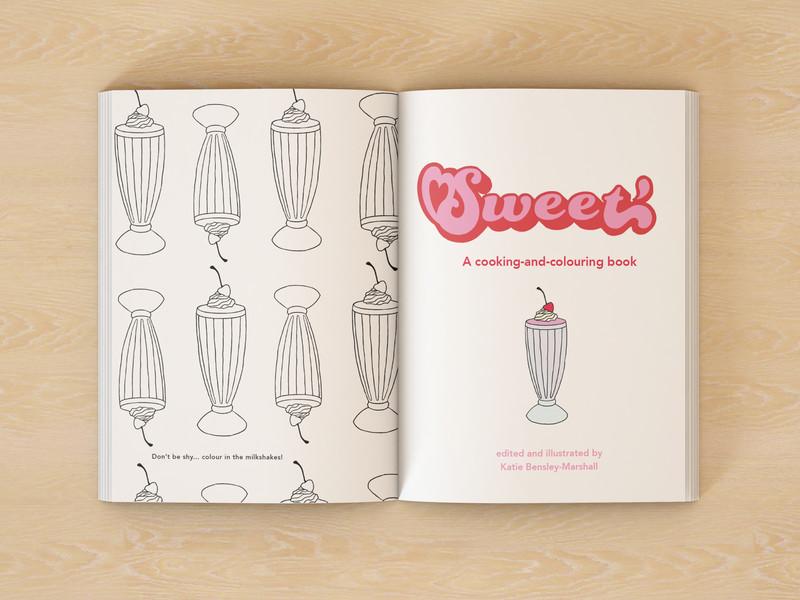 sweetcookbookmockup1.jpg