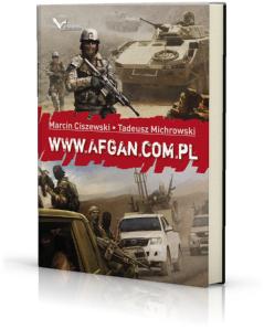 Afgan.png