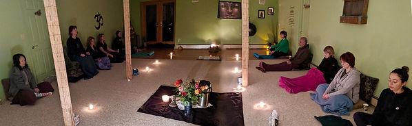 MeditationChallenge2020.jpg