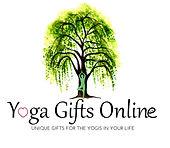 Yoga%20Gifts%20Online_edited.jpg