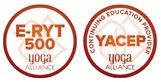 YACEP_ERYT500 copy.jpg