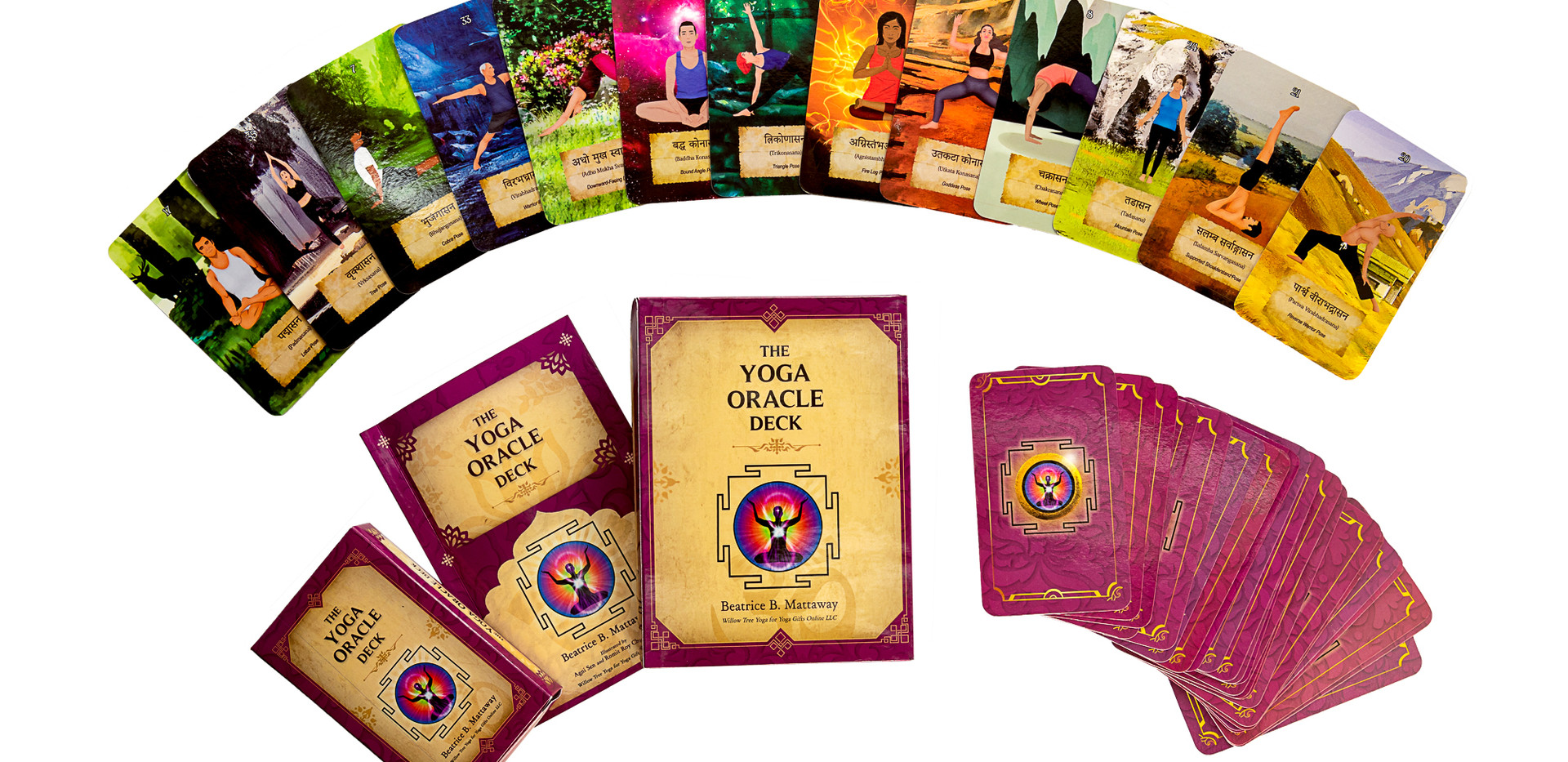 Yoga Oracle Deck (print)-3.jpg