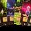 Thumbnail: The Yoga Oracle Deck