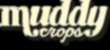 Muddy Crops_Wordmark_2020 [Recovered].pn