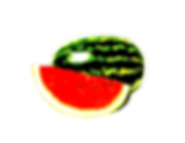 Watermelon.png