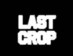 LAST CROP.png