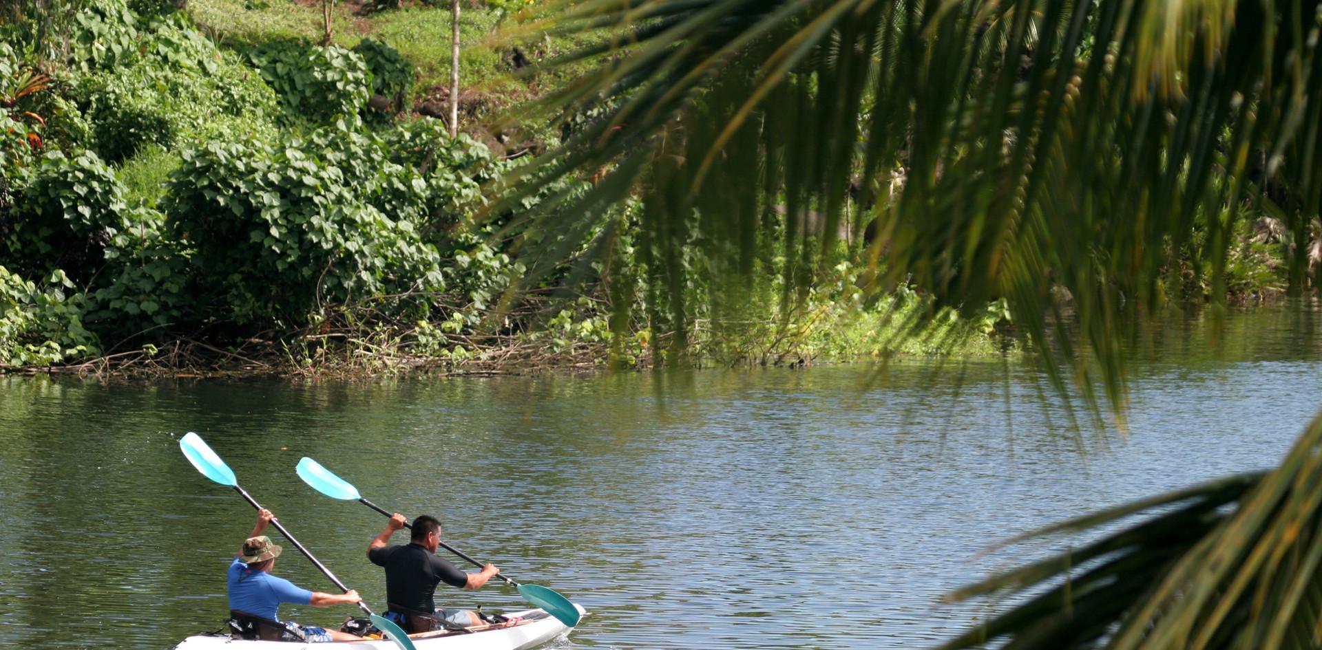 river kayak.jpg