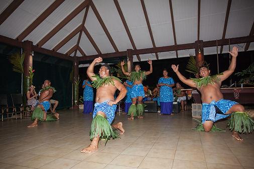 Salani Surf Culture