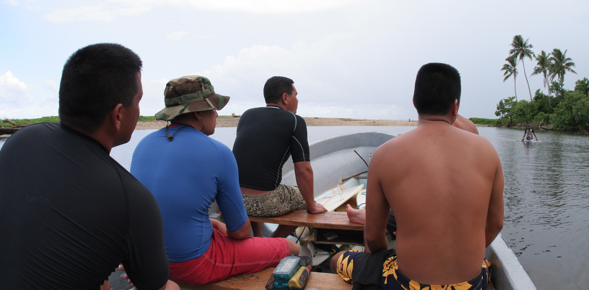 boat to break - Copy.jpg