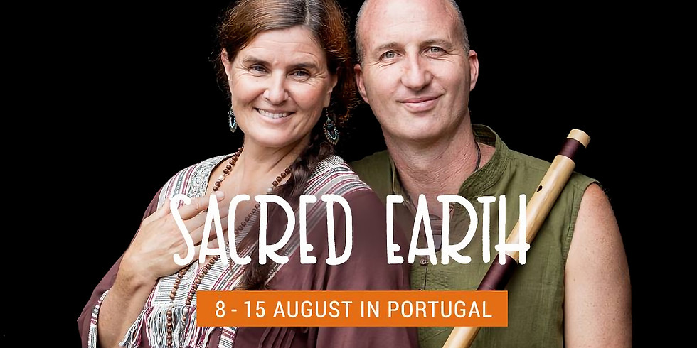 SOUND & SILENCE FESTIVAL - PORTUGAL