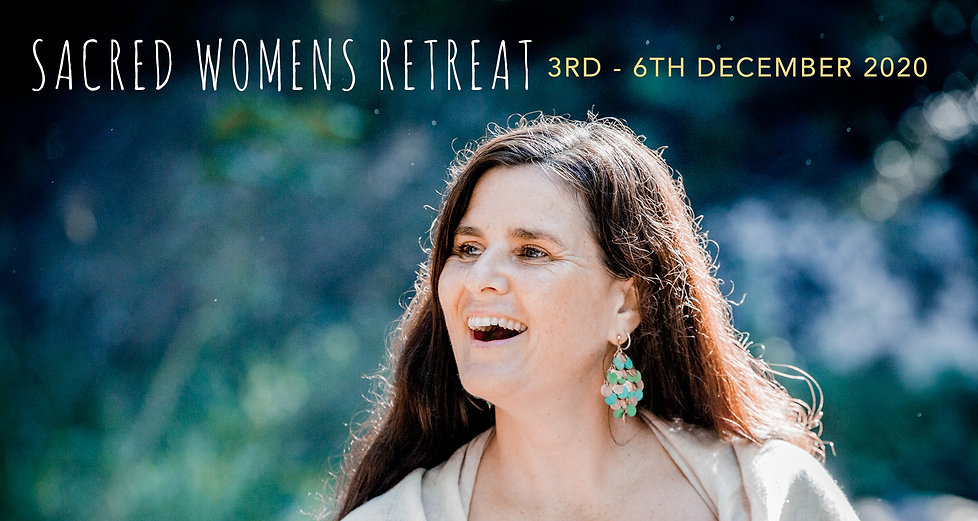 Womens Retreat for Web.jpg