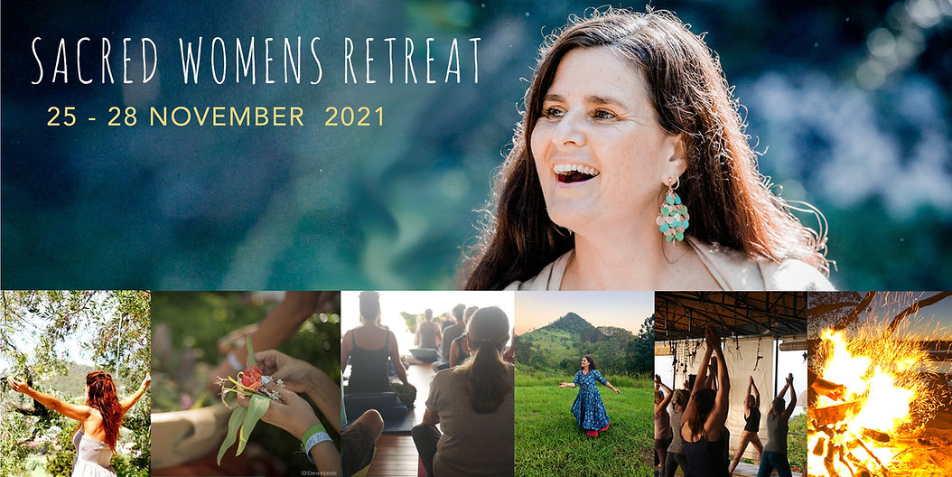 Womens TRetyreat 2021  FB .jpg