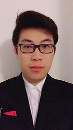 Yucheng Jiang.JPG