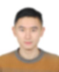 tianbo_1.JPG