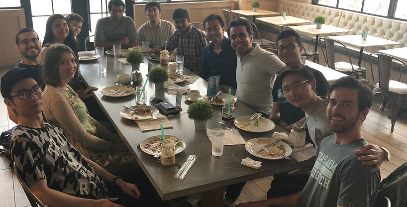 Lab social gathering - Summer 2019.jpg