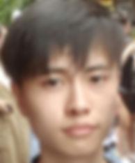 Fangsheng Wu.jpg