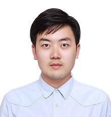 Xinyu Gao.jpeg