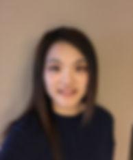 Evelyn Tang.JPG