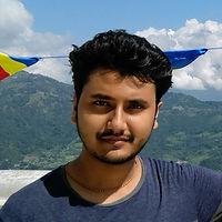 Sheshwat headshot.jpg