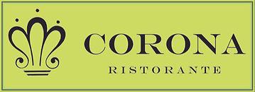 logo Corona.jpg