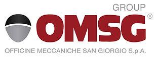 logo_omsg_group_vettoriale_tracciati.jpg