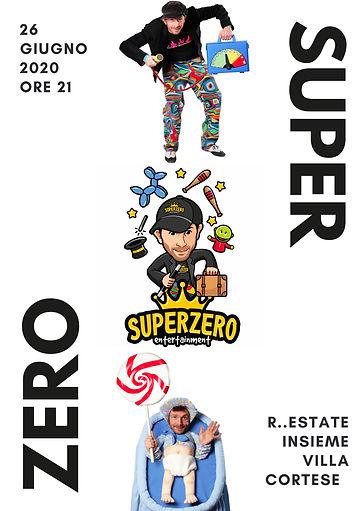super-3.pdf.jpg